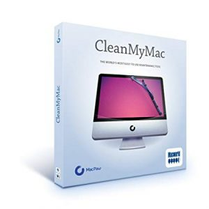 CleanMyMac X 4.6.3 Crack + Activation Code (Torrent)