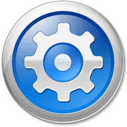Driver Talent Pro Crack + Serial Key (Torrent)