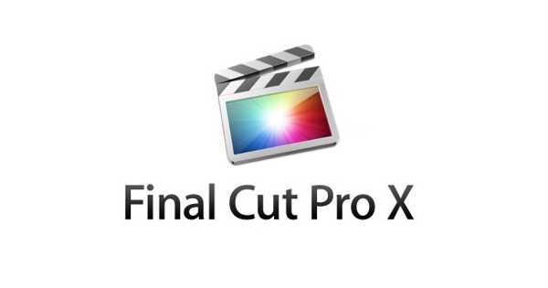 Final Cut Pro X Crack v10.4.6 with Torrent For [Mac+Windows] Free Here