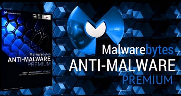 Malwarebytes 3.8.3 Crack + Keygen with License key [Premium]