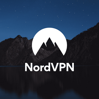 NordVPN 4.14.2 Crack + Serial Key [Premium] Free Here!!!