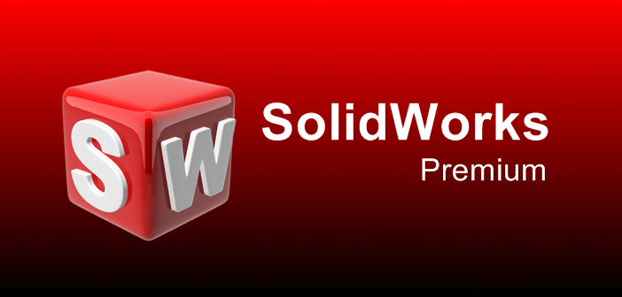 Solidworks-crack 2019