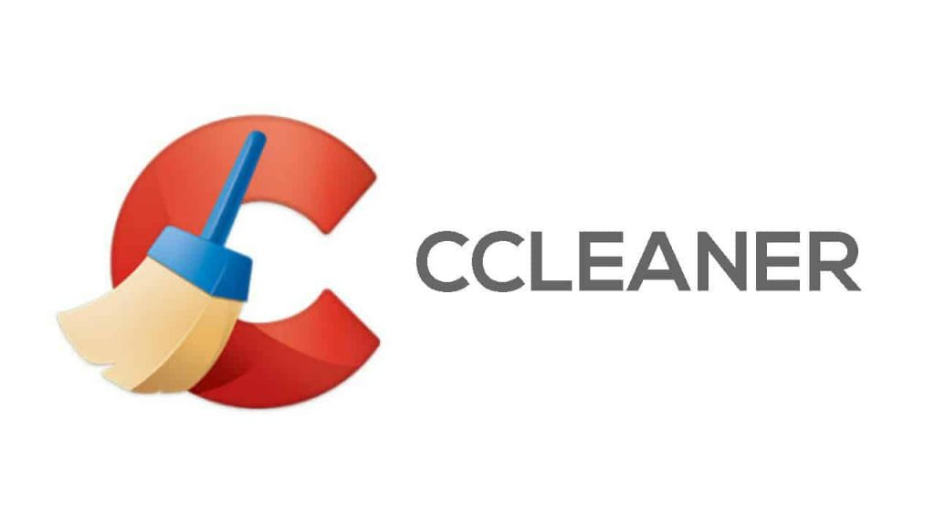 CCleaner Pro 5.63.7540 Crack + Serial Key (Torrent) Free Download