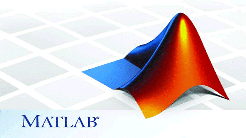 Matlab R2020a Crack Free Activation Key Download Torrent!