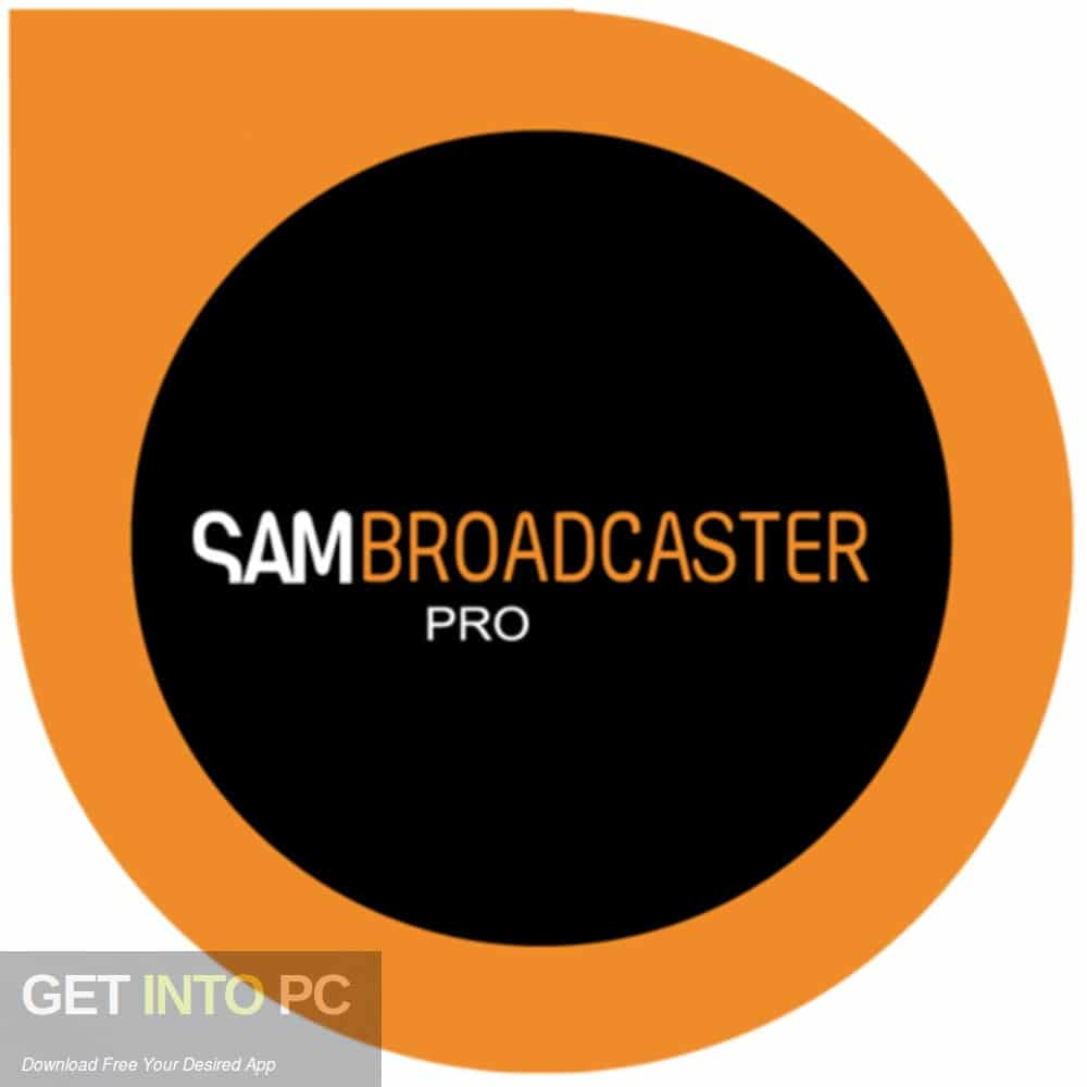 Sam-Broadcaster-crack 2019
