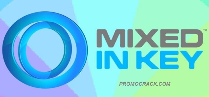Mixed In Key 8.5.3 Crack + Torrent (MAC) Free Download