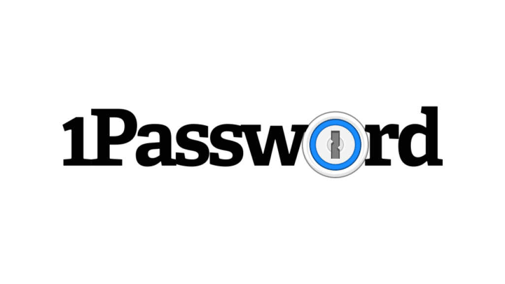 1password 7.5 Crack + License Key Free Download