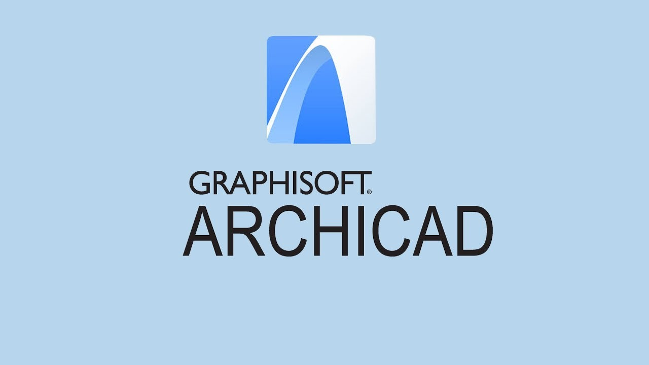 Archicad 23 Crack + Torrent (Latest)
