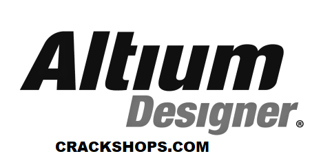 Altium Designer 21.3.2 Crack + Torrent Free Download 2021